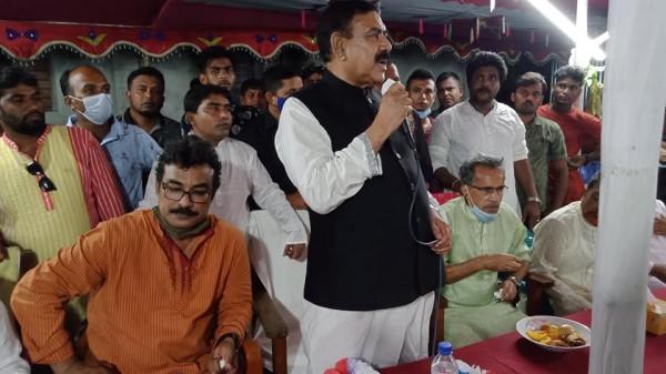 রাজৈর শাজাহান খান (3)